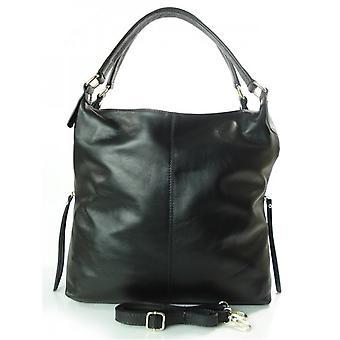 Vera Pelle A4 W678N ellegant  women handbags