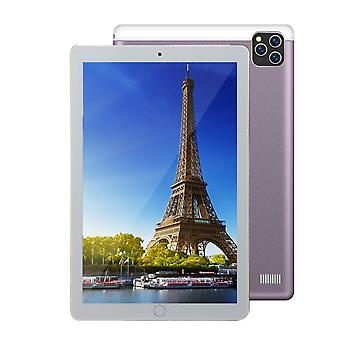 Tablet Pc P20 (10.1 Inches -10gb + 512gb-android-gps-golden)