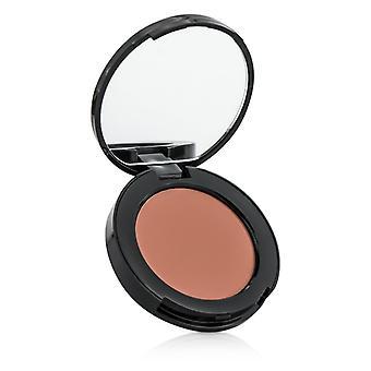 ボビイブラウン ポット ルージュの唇・頬の (新しいパッケージ) - #06 パウダー ピンク 3.7g/0.13oz