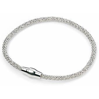 925 zilveren armband Trend