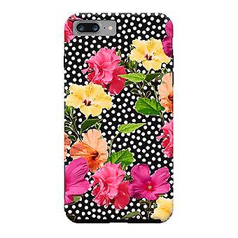 ArtsCase Designers Cases Botanical Mix for Tough iPhone 8 Plus / iPhone 7 Plus