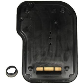 ACDelco 24236933 professionelle Automatic Transmission Fluid Filter Kit