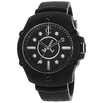 Juicy Couture Ladies' Surfside Watch 1900905
