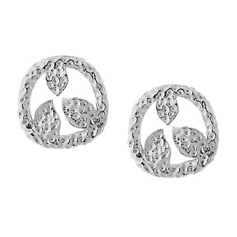 Orphelia Silver 925 Earring   ZO-6023
