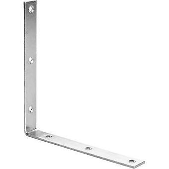 Chair angle (L x W) 160 mm x 160 mm