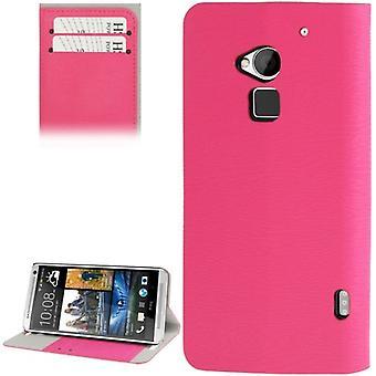 Suunnittele tapauksessa HTC yksi Max / T6 / 809d