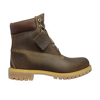 "Timberland Footwear Heritage 6"" Premium"
