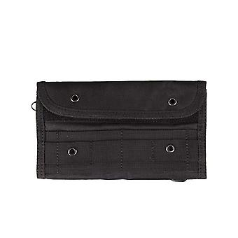 Mil-Tec Molle Wallet Pouch