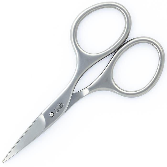 ZOHL Solingen Nail Scissors SHARPtec