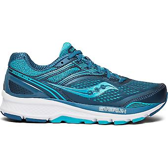Saucony | Escalão 7 | Neutro | Womens