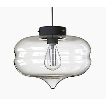 Modern Pendant Lighting Ceiling Overhang Bathroom Light Standard Quality Lamp
