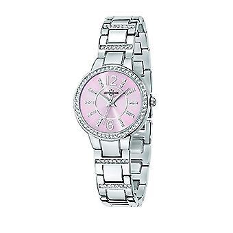 Chronostar Watches Desiderio_ R3753247504 - Women's Wrist Watch