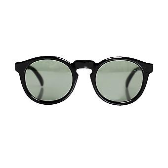 Gafas de sol Mr.Boho Jordaan