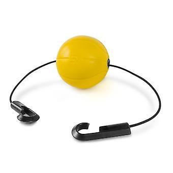Sklz Basketball Optical Shooting Target Training Aid