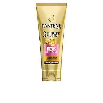 Aussie 3 Minutos Miracle Rizos Definidos Acondicionador 200 ml for kvinder