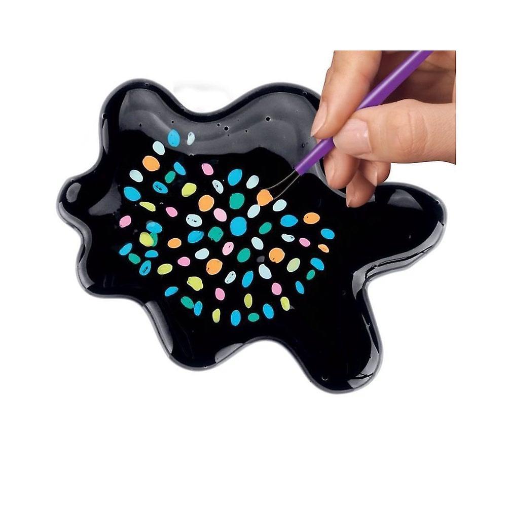 CRA-Z-Slimy skapelser Chalkboard Slime