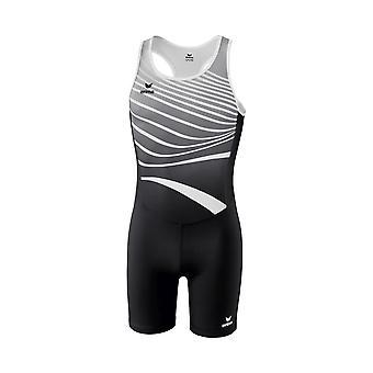 erima sprinter suit