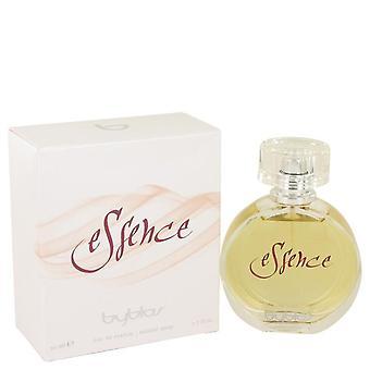Byblos essence eau de parfum spray byblos 515276 50 ml