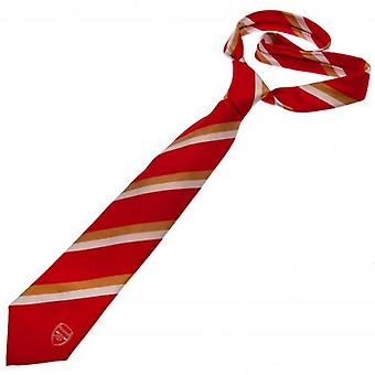Arsenal cravatta ST