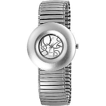 Excellanc Women's Watch ref. 172422000036