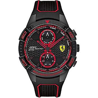 FERRARI Man Watch ref. 830634