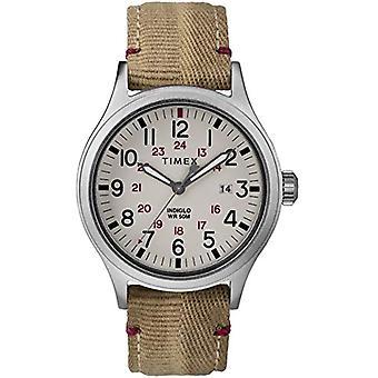 Timex Orologio Uomo ref. TW2R61000