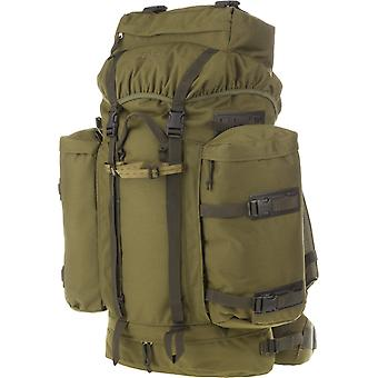 Berghaus Military Vulcan Size 3 Backpack