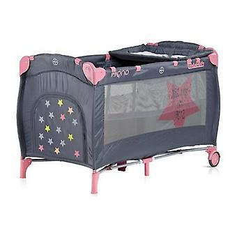 Chipolino And Crib Play Pen  angel  (Baby's en Kinderen , Wandelen)