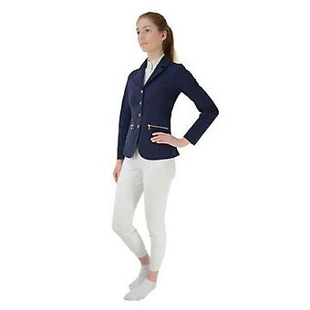 HyFASHION Womens/Ladies Rosalind Show Jacket