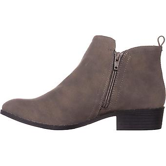American Rag Womens Cadee Round Toe Ankle Fashion Boots