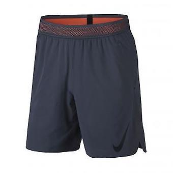 Nike Flex scurt Repel 30 885962471 de formare pe tot parcursul anului barbati pantaloni