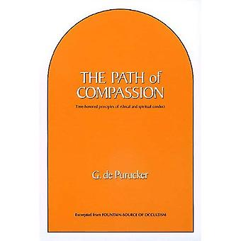 The path of compassion