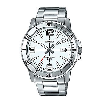 Casio Uhr Mann Ref. MTP-VD01D-7BVUDF (A1365)