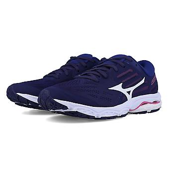 Mizuno Wave Stream 2 Women's Running Shoes - AW19