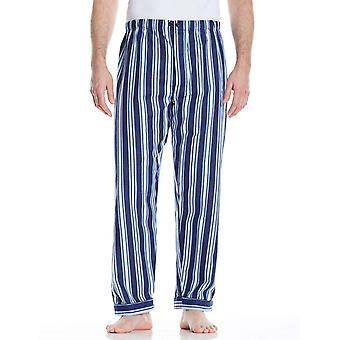 Tootal Mens Cotton Stripe Pants Pack Of 2