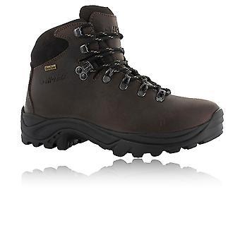 Hi-Tec Ravine Women's WP Walking Boots - AW21
