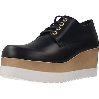 Antonio Mira Casual Schuhe 326506 Farbe 405