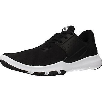 Nike Sport / Zapatillas Nike Flex Control 3 Men's Tr Color 001