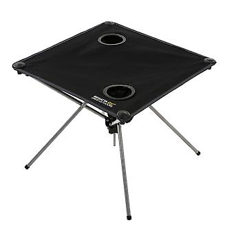 Regatta Prandeo Folding Table
