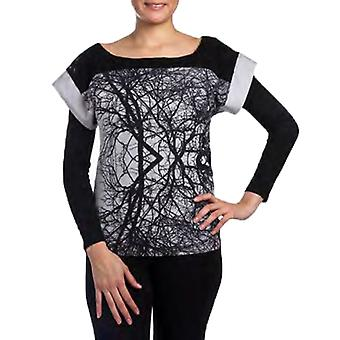 Smash Women's Willy Top