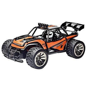 Desert Buggy Radio controlled car-Orange