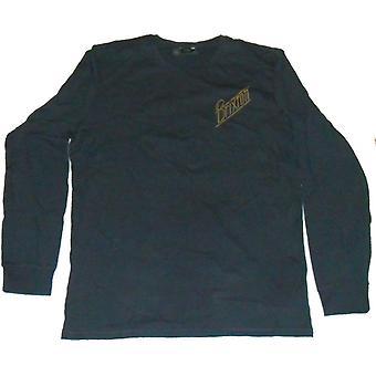 Brixton Wilson Long Sleeve Premium T-shirt