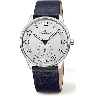 Jean Marcel Men's Watch Somnium Manual Winding 297.60.55.25