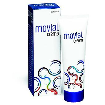 Movial Bewegingscrème 100 ml