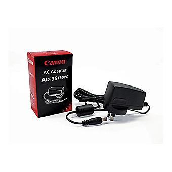 Canon AD35 kalkulator-kort