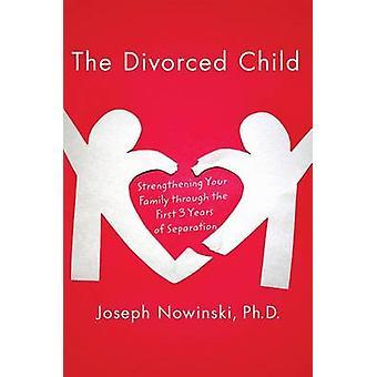 EL niño se DIVORCIARON por NOWINSKI y José