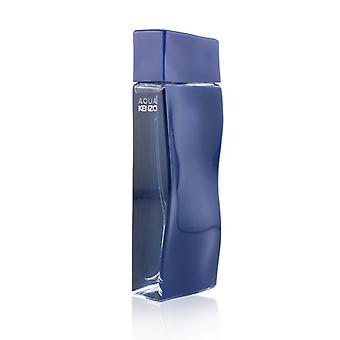 Kenzo Aqua Kenzo Eau De Toilette Spray - 100ml/3.3oz Kenzo Aqua Kenzo Eau De Toilette Spray - 100ml/3.3oz