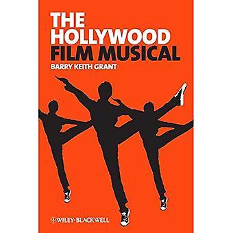 Das Hollywood Film-Musical