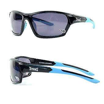 Tennessee Titans NFL Polarized Sport Sunglasses