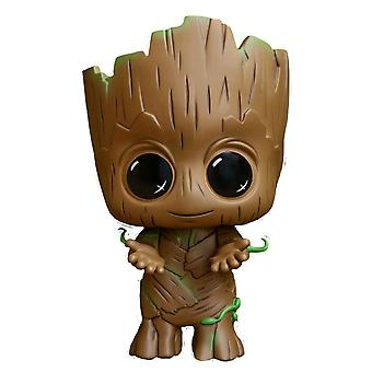 Guardians of the Galaxy Vol. 2 Groot Large Cosbaby
